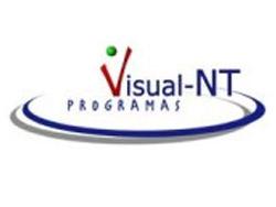 Visual NT