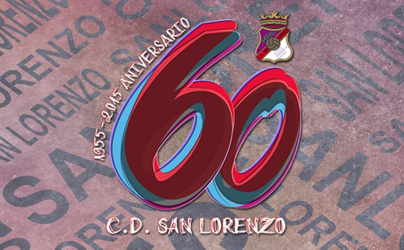 60 aniversario web