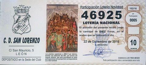 Loteria